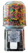 GB1000 Gumball Machine