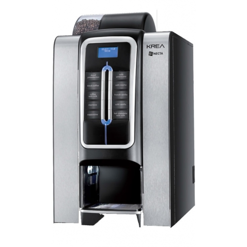 Krea Hot Drinks Machine