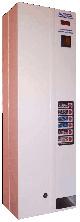 Midi Electronic Washroom Machine