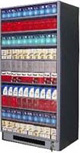 RSU28 Shop Cigarette Machine