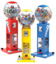 TY1000 Toy Vending Machines - RoboBall