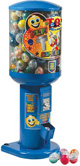 TY2000 Toy Vending Machines - Capsule Vendors