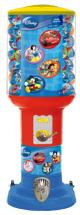TY3000 Toy Vending Machine - Disney